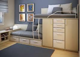 space saving bedroom photo 4 space saver
