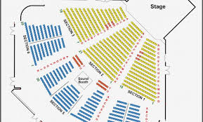 Clean Rcmh Seating Chart Radio City Music Hall Map Troy