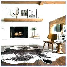 cow rug ikea skin cowhide faux reviews osted canada round cowhide rug ikea cowhide rug ikea