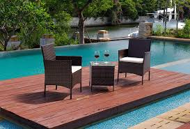 the best patio chairs for your outdoor