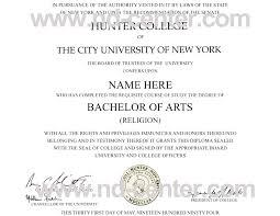 Fake Diploma Template Free Samples Of Fake High School Diplomas And Fake Diplomas