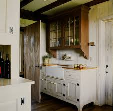 Farm Kitchen Rustic Farmhouse Kitchen Cabinets Design Porter