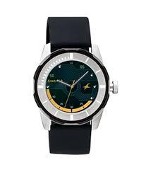 fastrack 3099sp06 men s watch buy fastrack 3099sp06 men s watch fastrack 3099sp06 men s watch