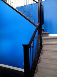 jts painting services