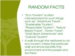 eco tourism essay dissertation results how to write  ecotourism articles reports and essays