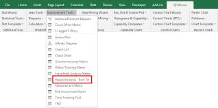 job safety analysis template job safety analysis hazard analysis