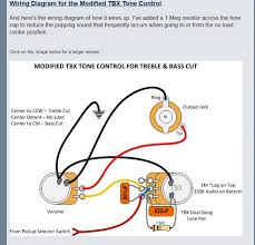 strat wiring diagram bridge tone control wiring diagram fender ping lane stratocaster source stratocaster wiring diagram bridge tone control images