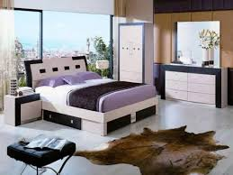 Affordable Bedroom Furniture Sets Raya Cheapest Cheap Home Design