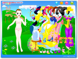 22 Best Games Images On Pinterest Games For Girls Barbie