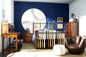 boys sports bedroom furniture. Boys Sports Themed Bedroom Medium Images Furniture