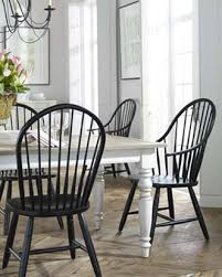 enchanting dining room chairs canada dining room furniture ethan allen canada
