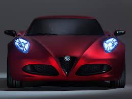 alfa romeo 4c wallpaper iphone. Perfect Romeo Alfa Romeo 4C Wallpaper Inside 4c Wallpaper Iphone E