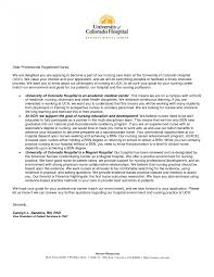 Awesome Collection Of Free Nurse Practitioner Cover Letter Sample