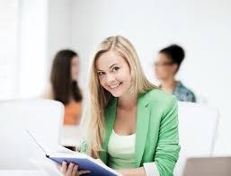 Как заполнить дневник по учебной практике образец Народный  Как заполнить дневник по учебной практике образец
