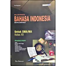 Ajukan pertanyaan tentang tugas sekolahmu. Kunci Jawaban Lks Bahasa Indonesia Kelas 12 Viva Pakarindo Ilmusosial Id