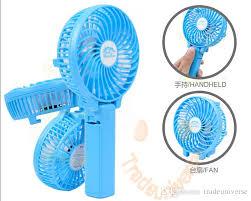 mini fan. Simple Mini 1 X Retail Box Inside Mini Fan E