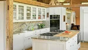 1930S Kitchen Design Unique Design