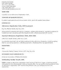 teenager resume examples resume template teenager mmventures co