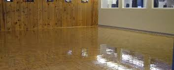 karate studio in london ontario parquet refinish