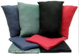 pillow and blanket set. 50\ pillow and blanket set l