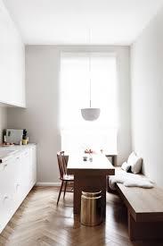 Design My Own Kitchen Online 10 Beautiful Kitchen Design Ideas Mono Online Shop