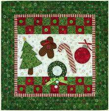 16 best christmas quilts images on Pinterest | Quilt patterns ... & Christmas Quilt Adamdwight.com