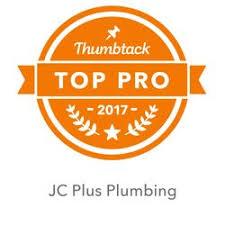 plumbers lincoln ne. Beautiful Plumbers Photo Of JC Plus Plumbing  Lincoln NE United States To Plumbers Lincoln Ne Y