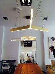 studio track lighting. Hampton Bay Track Lighting Pendant Inspirational Tri Resident Studio Nz Pinterest Of