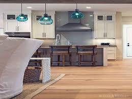 191 best light hardwood flooring trends images on from kitchen rug for hardwood floor