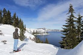 12 best winter vacations in the u s