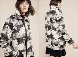 cloudscape car coat