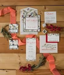 408 best wedding invitations images on pinterest wedding save Wedding Invitations On The High Street 6 wedding invitations we'd love to see in our mailboxes wedding invitations not on the high street