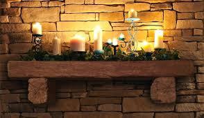faux wood mantel shelf perfection stone floating uk