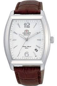 Мужские наручные механические <b>часы Orient ERAE004W</b> с ...