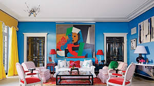 Living Room Furniture Houston Texas Painting New Decorating Design