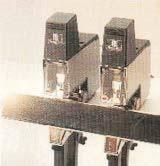 <b>Rapid 106 Twin</b>.FH10