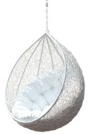 home decor cozy hanging chairs ikea with bedroom superb indoor