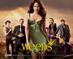 tv shows 2016 comedy. weeds, top 10 best comedy tv shows in the world 2017 tv 2016