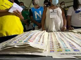 elsalvador.com - #Noticias #Nacional #Elecciones2021...
