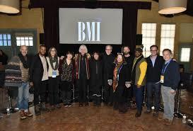 photo blog show reviews composer director roundtable