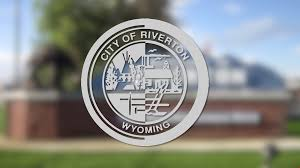 city of riverton is now accepting applications for the permanent the city of riverton is accepting applications accompanied a letter of interest and resume for the position of city administrator