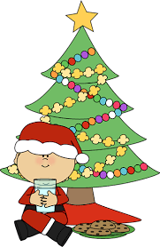 plate of christmas cookie clip art. Brilliant Clip Plate Of Christmas Cookie Clip Art  Clipart Library  Free Throughout K