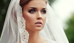 Bruidsarrangementen Trendy Hair And Wellness