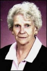 Ida Bradley | Obituary | Bangor Daily News