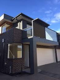 Townhouse Designs Melbourne New Townhouses Developments For Sale In Melbourne Brisbane