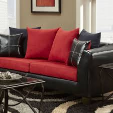 sectional sofa great sectional sofas under  blackred