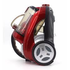 Máy hút bụi 2 chiều mini Vacuum Cleaner JK-8 vô cùng tiện dụng, Giá tháng  11/2020