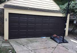 howard garage doorsLong Island Garage Doors Repair  Services  Mike Howard Garage
