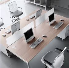 office spaces design. canu0027t wait for more space like this in the new prima office spaces design