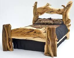 rustic log furniture mi log furniture pigeon forge tn log